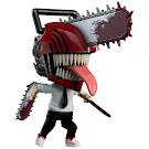 Nendoroid Chainsaw Man Denji (#1560) Figure