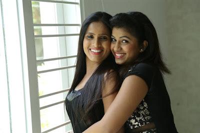 Sexy Call Girl Escorts in Chennai