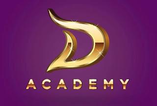 Review Konser D Academy 3 22 Februari 2016