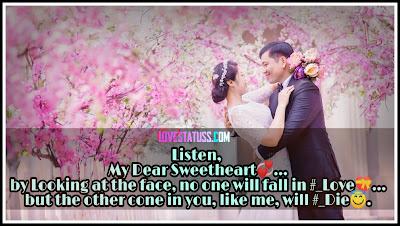 Love_Shayari_Photo