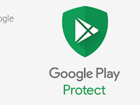 Apakah Aplikasi Antivirus Berguna di Android? Ini Penjelasannya!