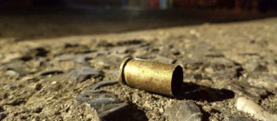 Arma de fogo faz mais uma vítima em Beberibe