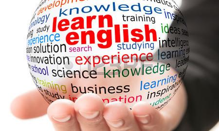 أفضل دورات قواعد اللغة الإنجليزية المجانية على الإنترنت