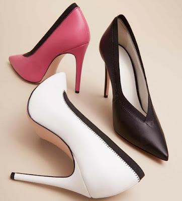 Shoeography: Bottega Veneta's Former Director Launches Sustainable Shoe Brand