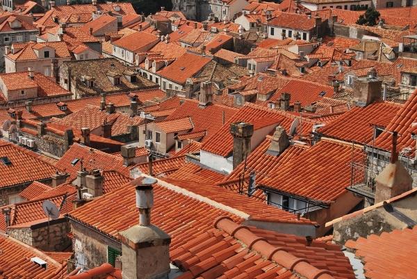 tetto-copertura-coppi-laterizio