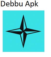 Debbu Apk