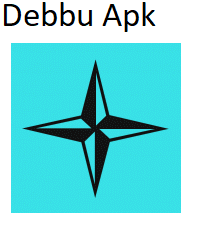 Debbu Apk Latest v3.0.1 Free Download
