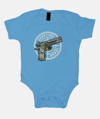 Bebe, bebes, militar