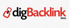 Digibacklink.com