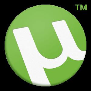 Utorrent – Top Torrent clients