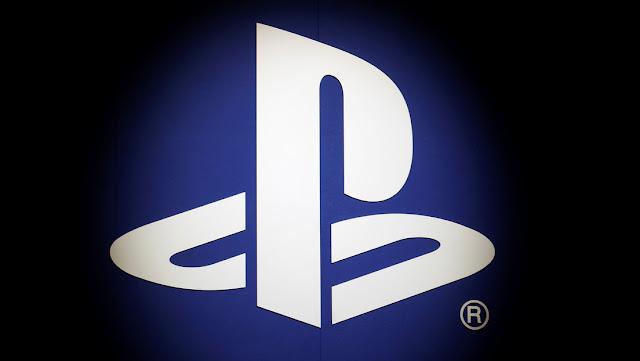 Pronostican el precio de la PlayStation 5