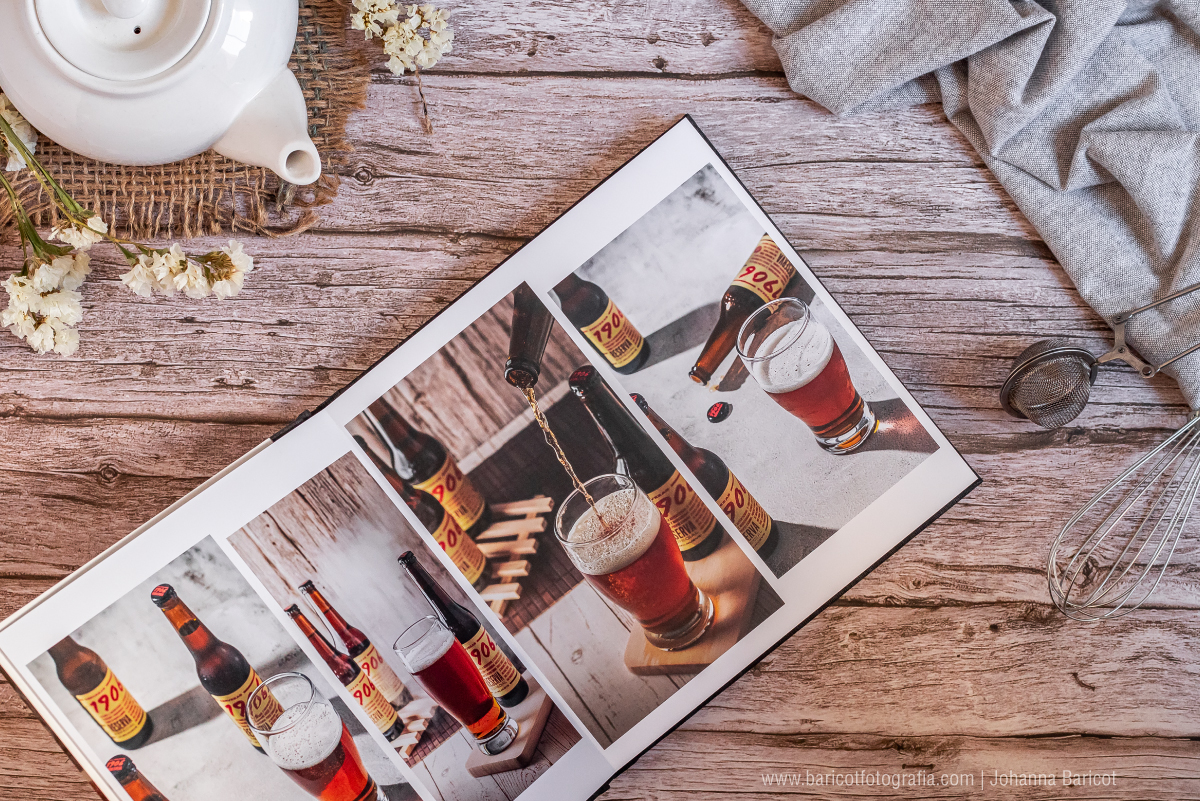 fotografo-profesional-de-alimentos-en-ourense-fotografia-food-styling-galicia-españa-saal-digital-album