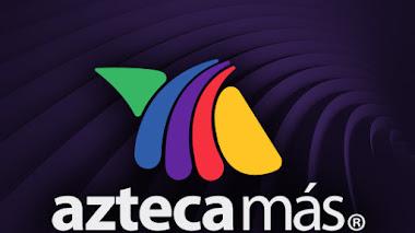 Azteca Más (Estados Unidos) | Canal Roku | Películas y Series