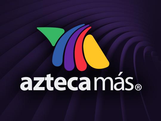 Azteca Más (Estados Unidos)   Canal Roku   Películas y Series