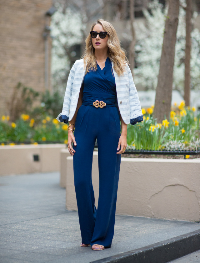 Jumpsuits Memorandum Nyc Fashion Lifestyle Blog For The
