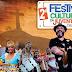 2º Festival Cultural da Juventude é realizado em Pedra, PE