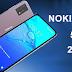 Nokia 7610 (2020) - reviving the legend