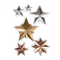 http://scrappasja.pl/p12167,661595-sizzix-thinlits-die-set-6pk-dimensional-stars.html