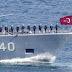 Άρθρο του Foreign Policy:  Η Τουρκία δεν θα πέσει χωρίς πόλεμο