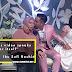 (Video) Isteri Sufi Rashid Lari Daripada Ibunya Ketika Hendak Bersalaman Di Majlis Perkahwinan
