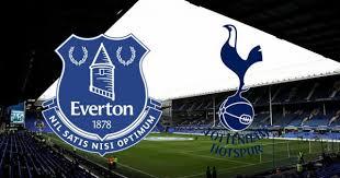 مشاهدة مباراة توتنهام وإيفرتون اليوم بث مباشر في الدوري الانجليزي