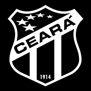 Ceara S.C Logo PNG