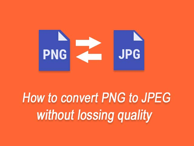 how-to-convert-png-to-jpeg-using-microsoft-paint