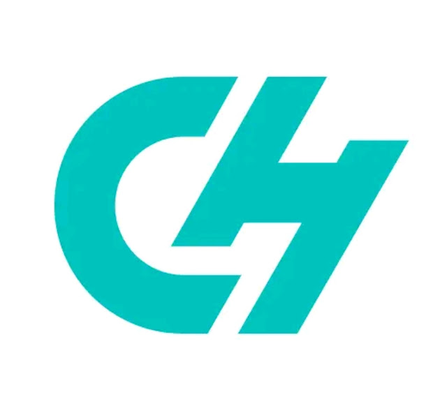 Credit Hela loans app
