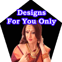 best designs for every one online