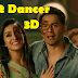 Street Dancer 3D Movie Review Story and Star Cast