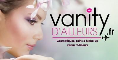 http://www.vanitydailleurs.fr/73-bryt-skincare