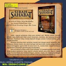 Kata Kata Mutiara Sahabat Radhiallahhuanhu Part 2 Hikmah