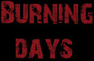<center>[NEWS] New 'Burning Days' songs</center>
