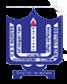 Nagaon%2BG.N.D.G.%2BCommerce%2BCollege