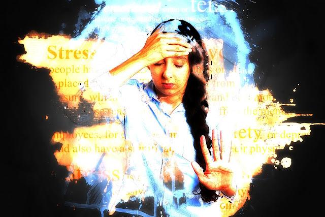 stres-ve-beyin