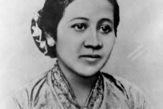 Biograf iRaden Adjeng Kartini