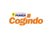 PT Cogindo DayaBersama - Penerimaan Untuk SMK, D3, S1 MRO February 2020