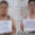 Dalawang lalaki arestado sa panghahalay umano sa kaibigan nilang lalaki sa Pangasinan