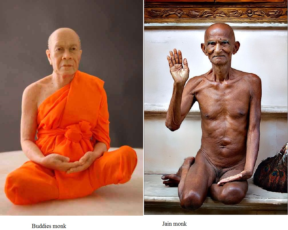 buddhist single men in marion station Join our site and meet single maryland men and single maryland women looking to meet  marion station matrimony  buddhist matrimony .