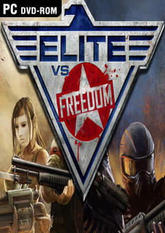Elite vs. Freedom PC Full Español