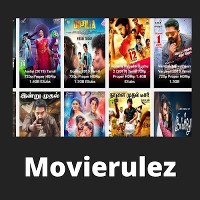 Movierulez: Download Latest HD Mobile Movies Online Free