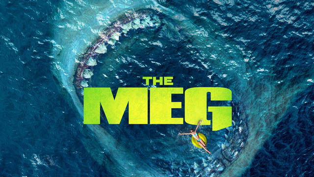 The Meg Full Movie in Hindi Download Filmyzilla Worldfree4u Filmyhit