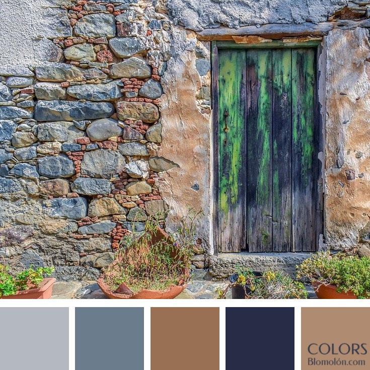 variedad_en_color_paletas_de_colores_92