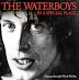 "The Waterboys - ""In A Special Place"" (2011)"