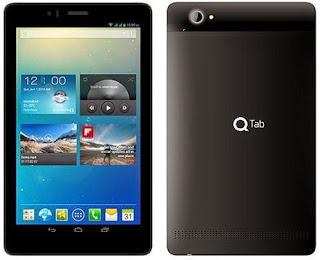 [Image: Qtab-Q400-Flash-File-Frimware-Download.jpg]