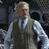 """Michael Douglas revela quando começam as filmagens de """"Homem-Formiga 3"""""""