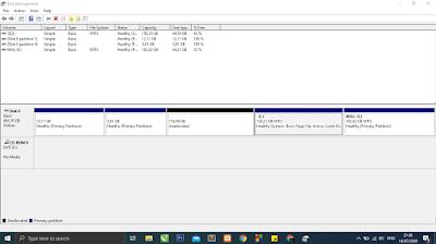 Cara Melihat Spesifikasi Laptop Dengan Mudah Windows 10