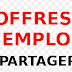 Top 5 de meilleures  plateformes de recherche d'emploi au Cameroun