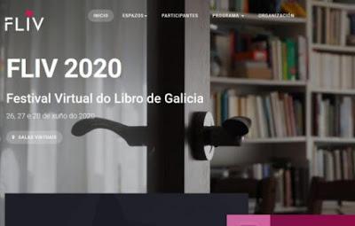 https://codigocero.com/O-Festival-Virtual-do-Libro-lanza-web-e-prepara-unha-primeira-edicion-chea-de
