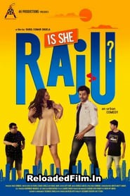 Is She Raju Full Movie Download